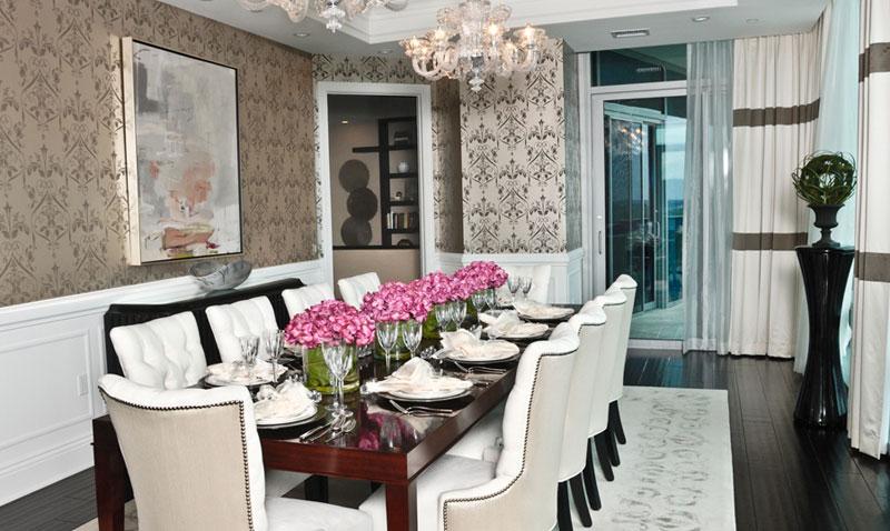 model home interiors elkridge md myideasbedroom com