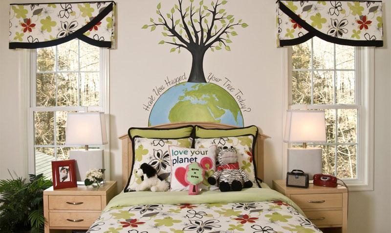 18 Top Model Home Interiors Elkridge Md Wallpaper Cool HD