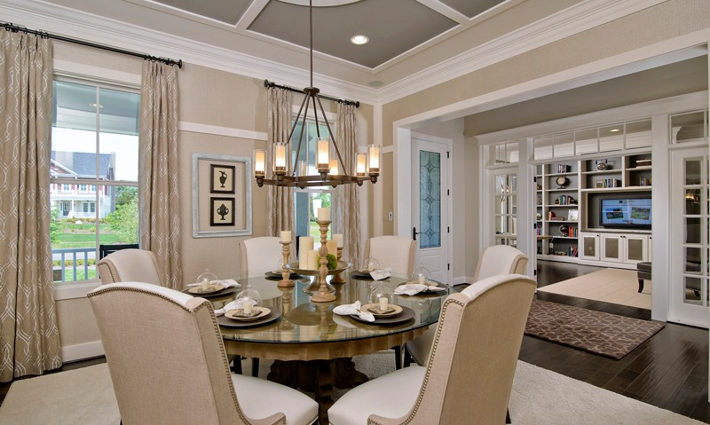 single family homes model home interiors copyright model home interiors 2012 picture to pin on