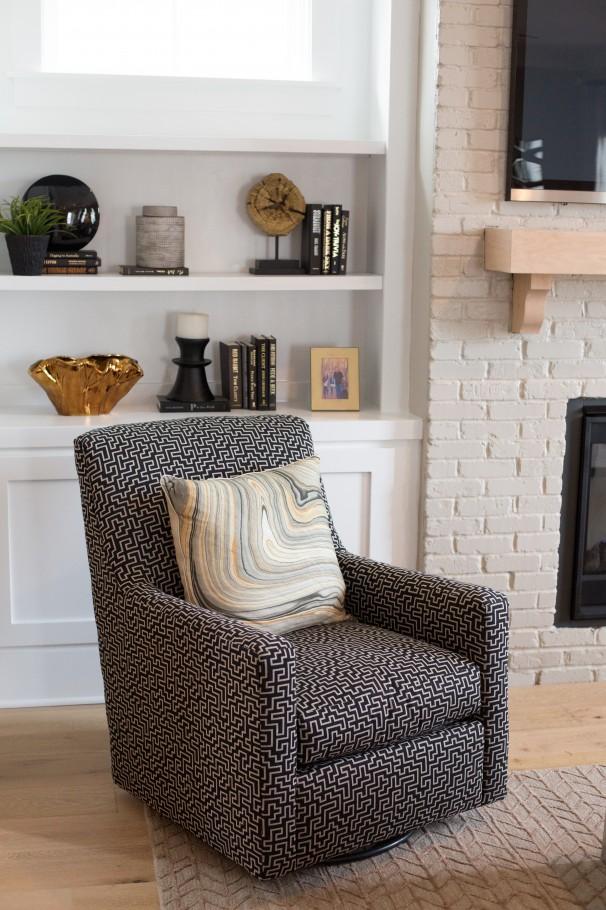 Model Home Interiors » G4 2
