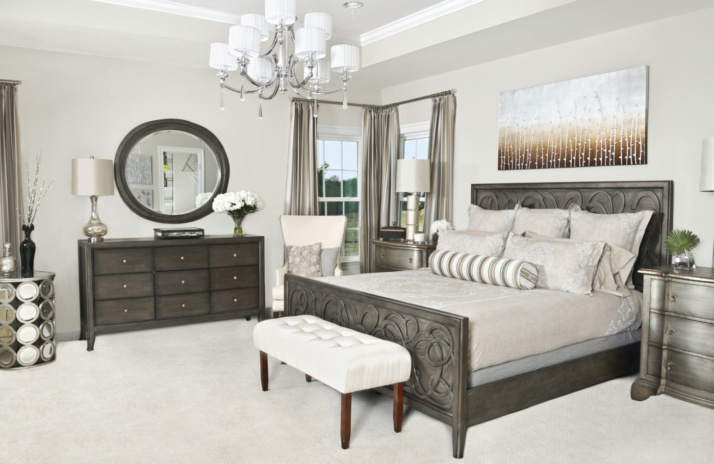 Pictures Of Model Homes Interiors Inspiration Model Home Interiors » Model Homes Review