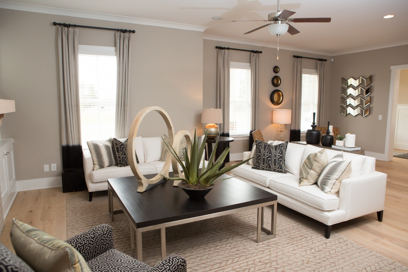 Model Homes Interiors Model Home Interiors » Model Homes