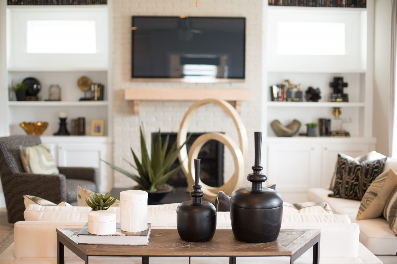 model home interiors 187 home