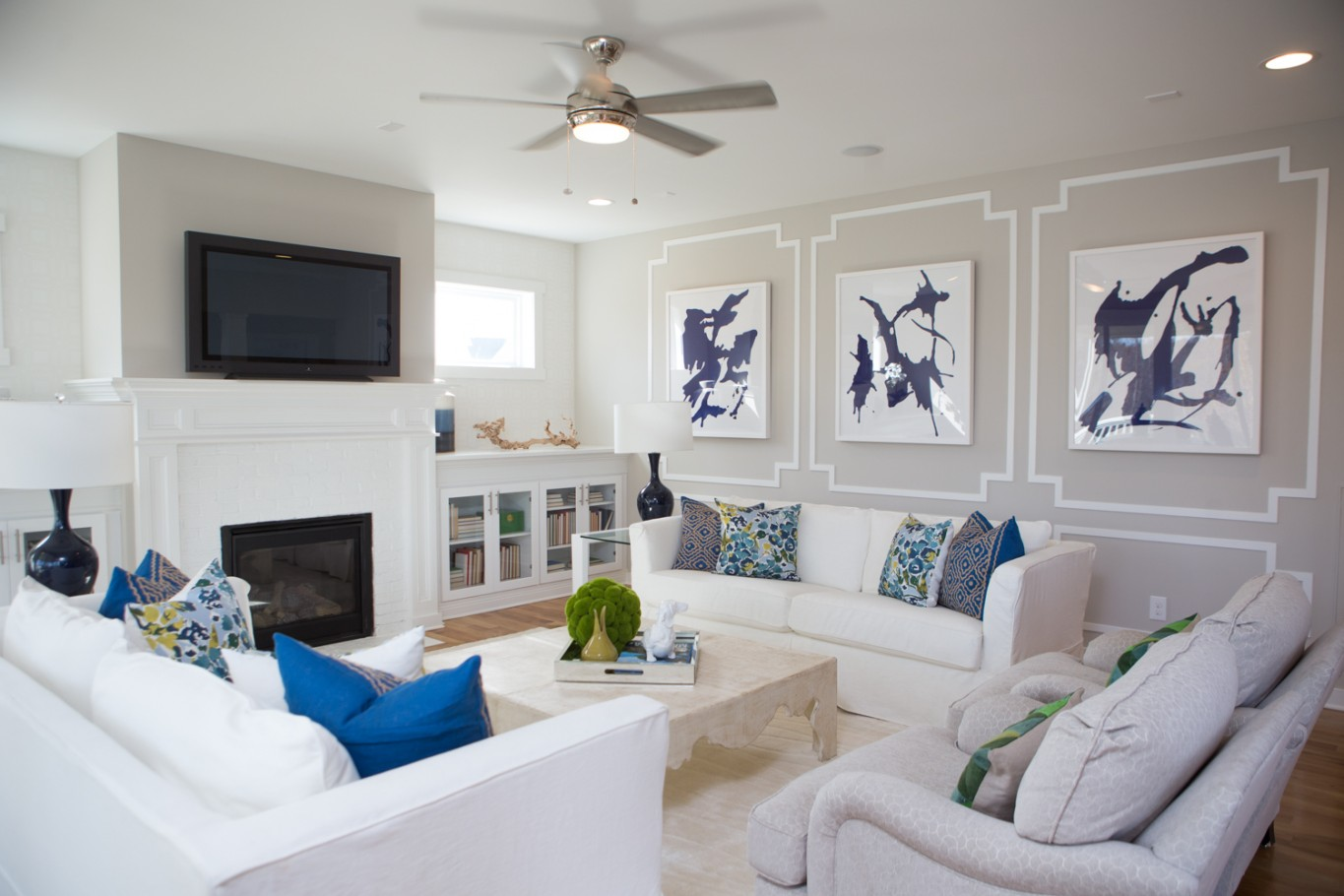 Model home interiors clearance center visit model home interiors clearance center for big - Model homes interiors ...
