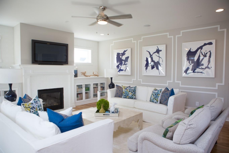 model homes interiors home furniture design kitchenagenda com