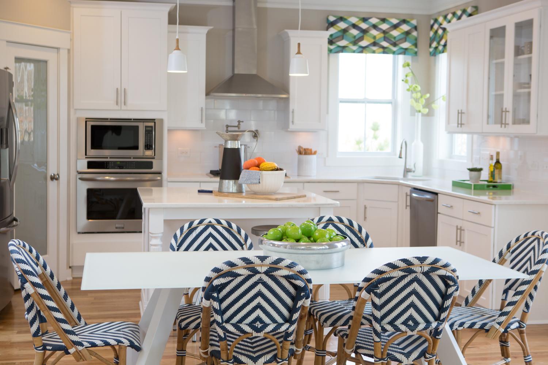100 Model Home Interiors Elkridge Model Homes Interior Design The Best Inspiration For